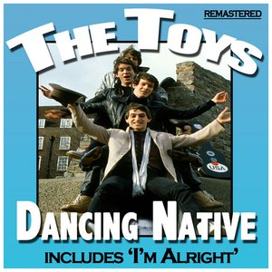 Image for 'Dancing Native'