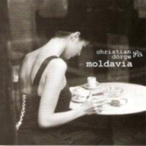 Image for 'Moldavia'