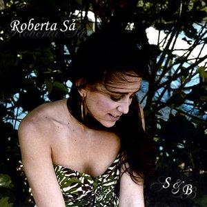 Image pour 'Sambas E Bossas'