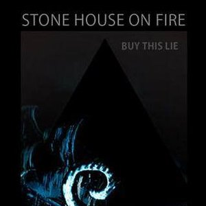 Image for 'Buy This Lie (Single)'