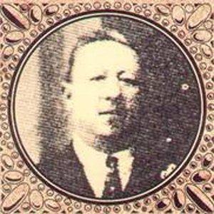 Image for 'Manuel el Sevillano'