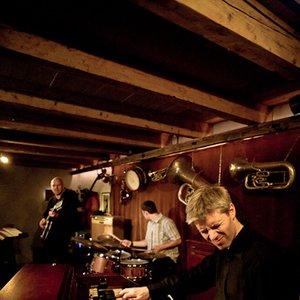 Bild för 'ASA Trio'