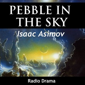 Image for 'Pebble in the Sky - Single'