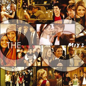 Image for 'Music From the O.C.: Mix 2'