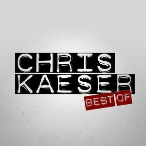 Image for 'Best of Chris Kaeser'