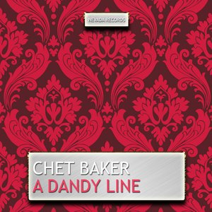 Image for 'A Dandy Line'
