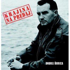 Image for 'Ondrej Ďurica'
