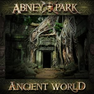Image for 'Ancient World'