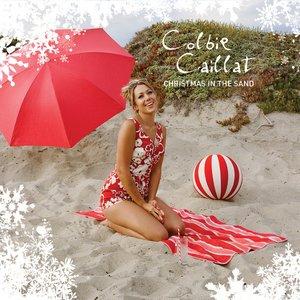 Bild für 'Christmas in the Sand'