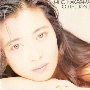 Image pour 'MIHO NAKAYAMA COLLECTION II'
