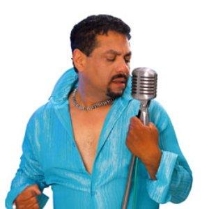 Image for 'rookantha gunathilaka'