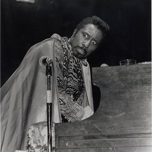 Image for 'Screamin' Jay Hawkins'