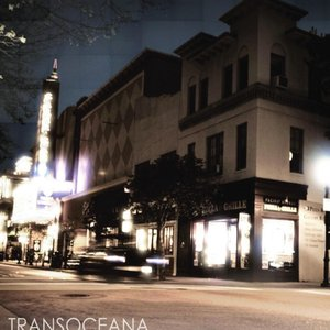 Image for 'Transoceana'