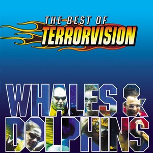 Imagen de 'Whales And Dolphins - The Best Of'