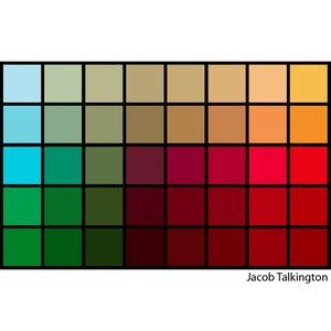 Image for 'Jacob Talkington'
