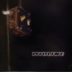 Image for 'Midline'