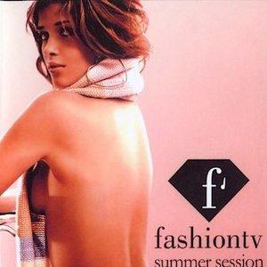 Image for 'FTV'
