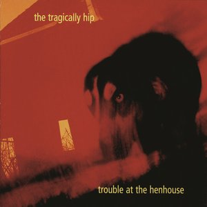 Image for 'Trouble at the Henhouse'