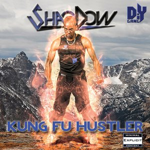 Image for 'Kung Fu Hustler'