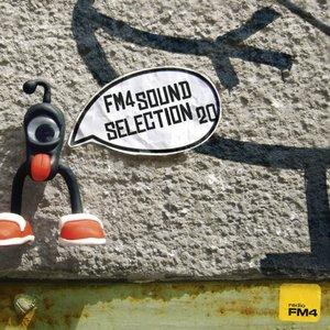 Image for 'FM4 Soundselection: 20'