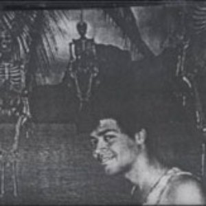 Image for 'Pacific Rat Temple Band'