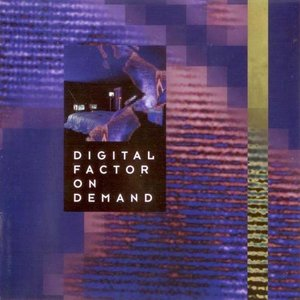 Image for 'On Demand'