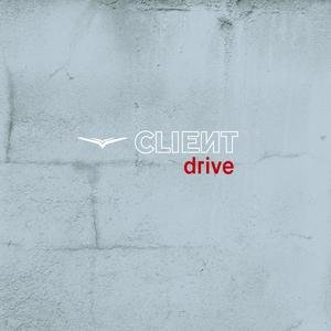 Image for 'Drive 1'