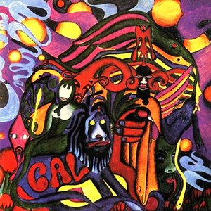 Image for 'Tuareg'