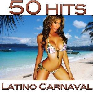 Image for 'Guaya (Reggaeton Hit 2012)'