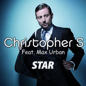 Image pour 'Christopher S Feat. Max Urban'