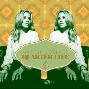 Image for 'Quarter Life'
