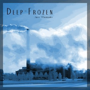 Image for 'Deep Frozen'