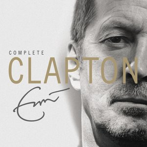 Image for 'Complete Clapton (Disc 2)'