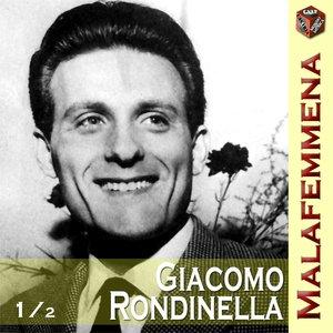 Image for 'Malafemmena'
