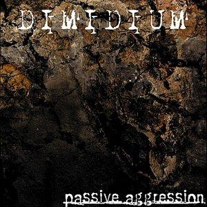 Bild für 'Passive Aggression'