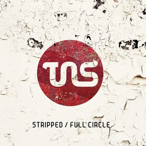 Image for 'Stripped/Full Circle'