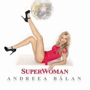 Image pour 'SuperWoman'