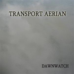 Изображение для 'Dawnwatch'