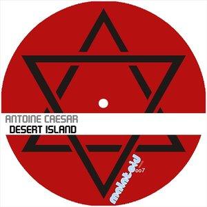 Image for 'Desert Island'