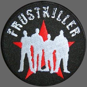 Imagem de 'Frustkiller'