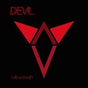 Imagem de 'Devil'
