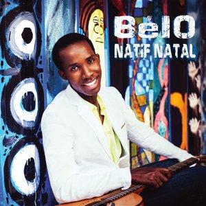 Image for 'Natif natal'