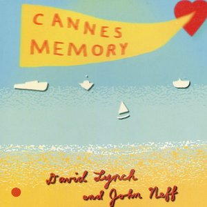 Image for 'Cannes Memory'