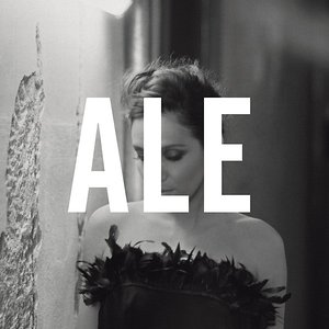 Image for 'ALE'