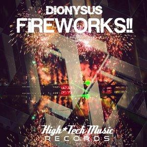 Immagine per 'Fireworks'