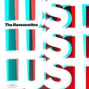Image for 'Lust Lust Lust Album Sampler'