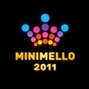 Image for 'Minimello 2011'