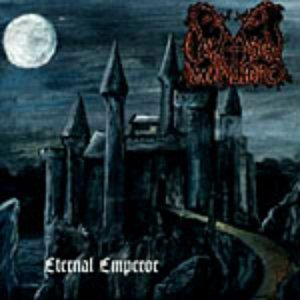 Image for 'Eternal Emperor'