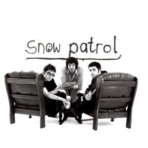 Immagine per 'Snow Patrol'