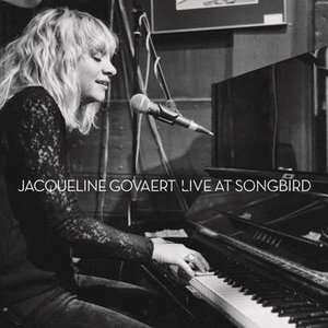 Image for 'Going Back Home (Live at Songbird Festival 2013)'